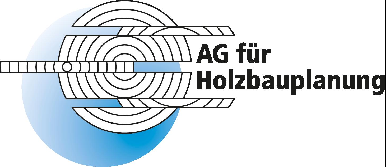 AG für Holzbauplanung